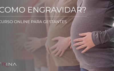 Como engravidar?